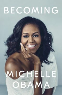 Becoming-by-Michelle-Obama-cover-Book-Riot-674x1024