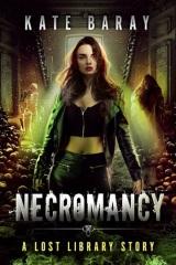 cover-necromancy