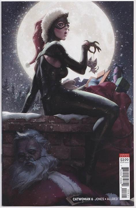 Catwoman-Vol-6