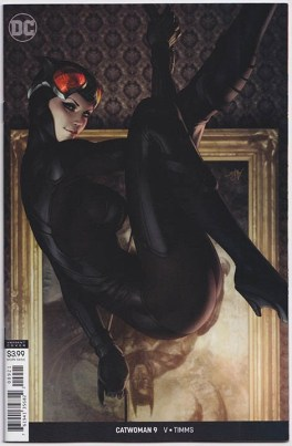 Catwoman-Vol-9