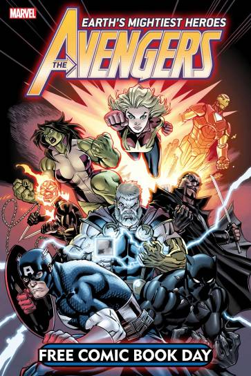 Free_Comic_Book_Day_Vol_2019_Avengers