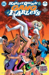 Harley_Quinn_and_Her_Gang_of_Harleys_Vol_4