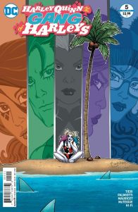 Harley_Quinn_and_Her_Gang_of_Harleys_Vol_5