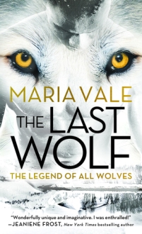 Last Wolf.jpg