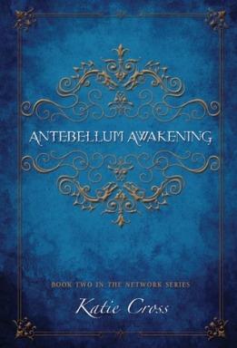 Antebellum Awakening.jpg