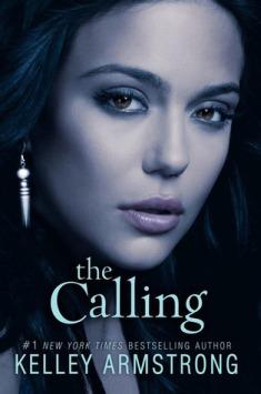 The Calling.jpg