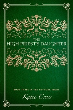 The High Priest's Daughter.jpg