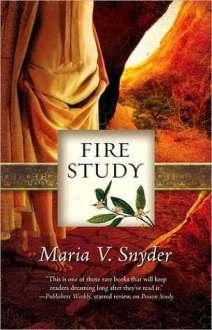 Fire Study.jpg