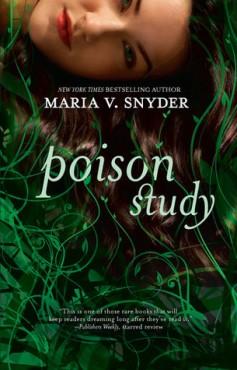 Poison Study.jpg