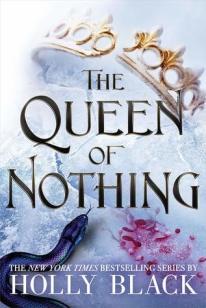 The Queen of Nothing.jpg