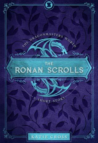 The Ronan Scrolls.jpg