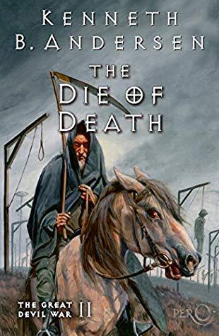 Die of Death.jpg