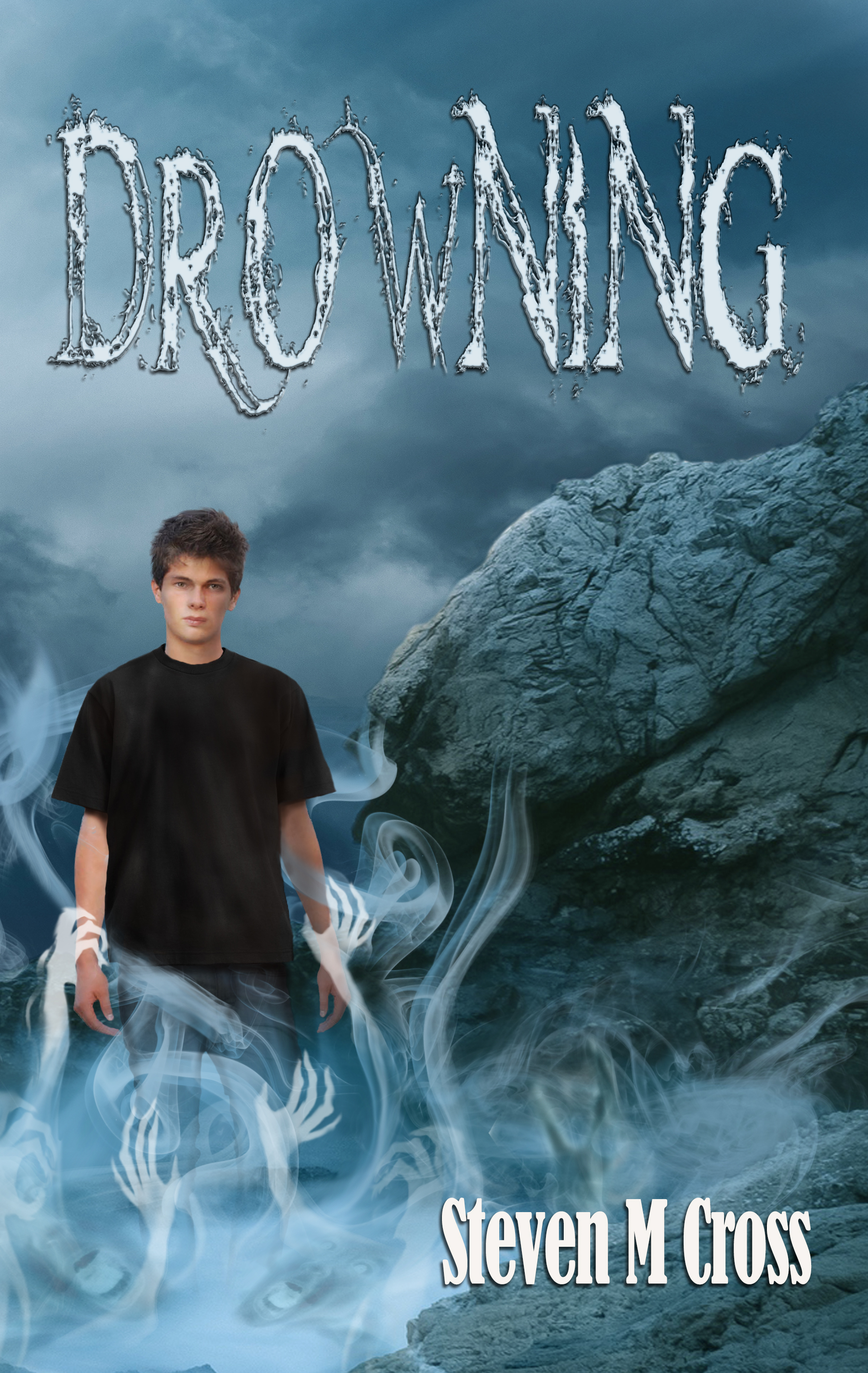 Drowning Book Cover.jpg