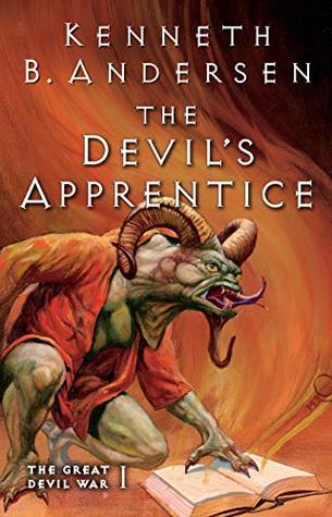 The Devil's Apprentice.jpg