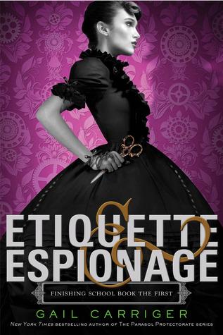 Etiquette and Espionage.jpg