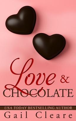 Love and Chocolate.jpg