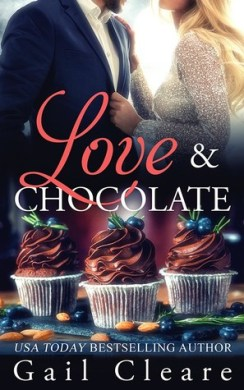 Love & Chocolate.jpg