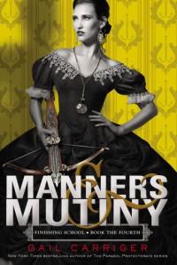 Manners & Mutiny.jpg