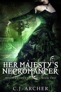 Her Majesty's Necromancer.jpg