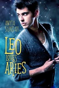 Lep Loves Ares.jpg