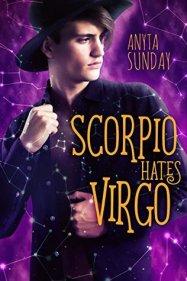 Scorpio Hates Virgo.jpg