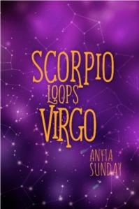 Scorpio Loops Virgo.jpg
