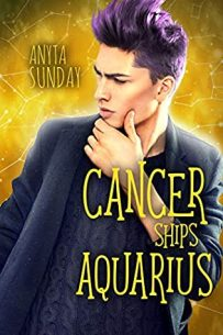 Cancer Ships Aquarius.jpg