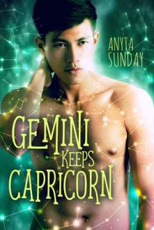 Gemini Keeps Capricorn.jpg
