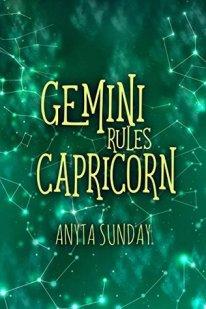 Gemini Rules Capricorn.jpg