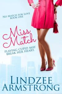 Miss Match.jpg