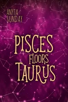Pisces Floors Taurus.jpg