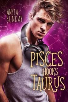 Pisces Hooks Taurus.jpg
