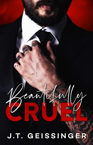 Beautifully Cruel